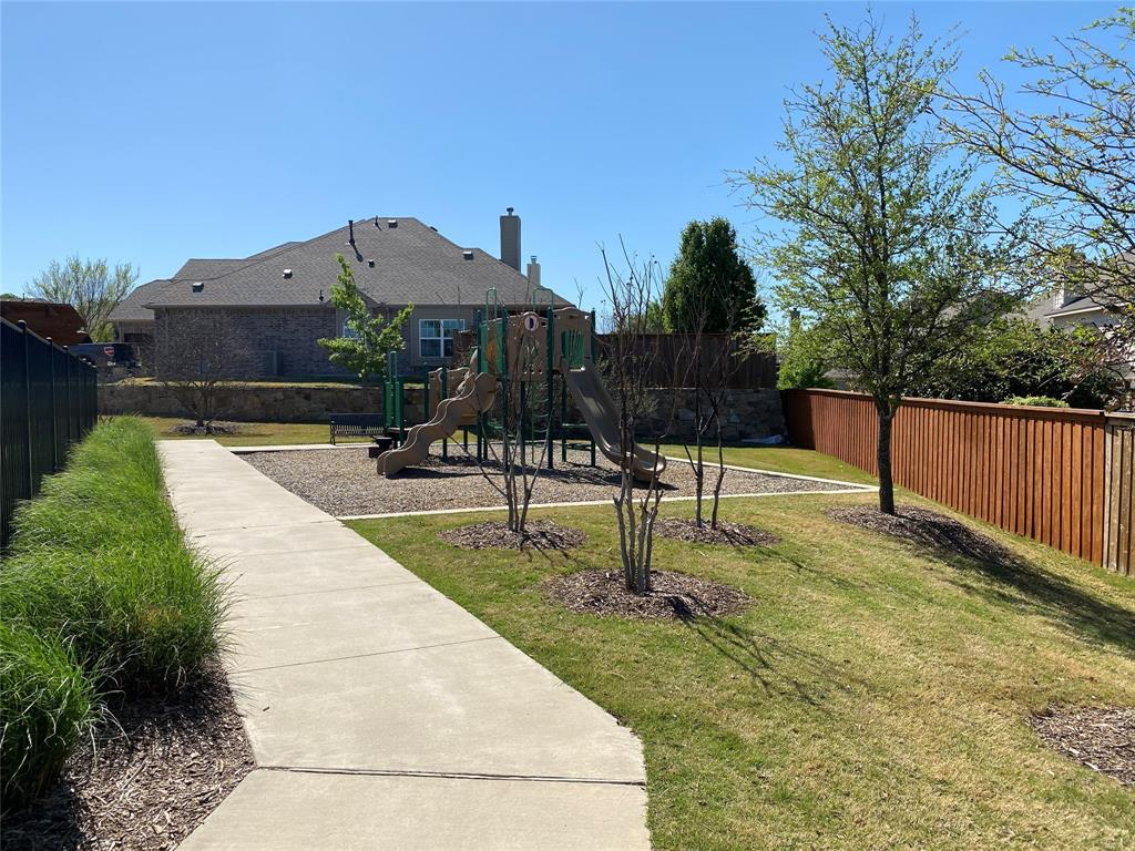 5225 Edgebrook  Way, Fort Worth, Texas 76244 - acquisto real estate best relocation company in america katy mcgillen