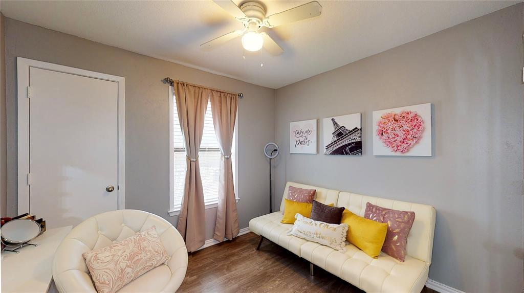 6900 Skillman Street, Dallas, Texas 75231 - acquisto real estate best designer and realtor hannah ewing kind realtor