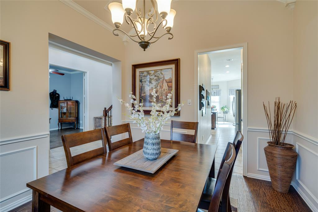 2000 Ledgestone  Drive, Corinth, Texas 76210 - acquisto real estate best luxury buyers agent in texas shana acquisto inheritance realtor