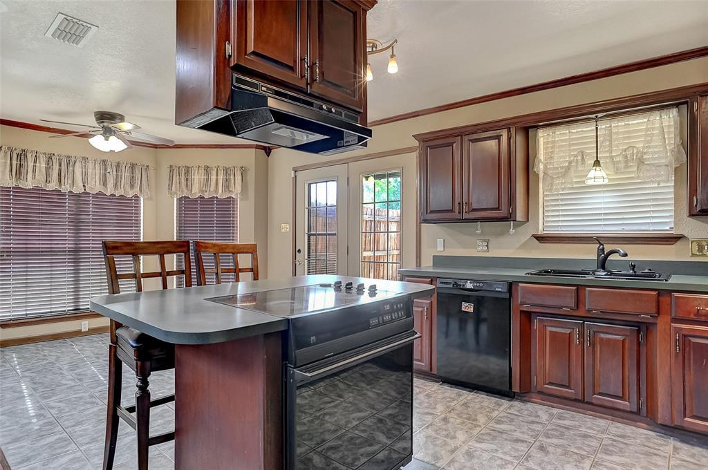 46 Tracy  Lane, Denison, Texas 75021 - acquisto real estate best designer and realtor hannah ewing kind realtor