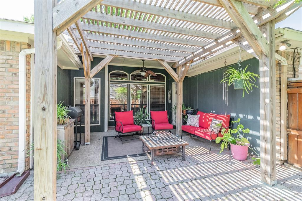 1203 Cloudy Sky  Lane, Lewisville, Texas 75067 - acquisto real estate smartest realtor in america shana acquisto