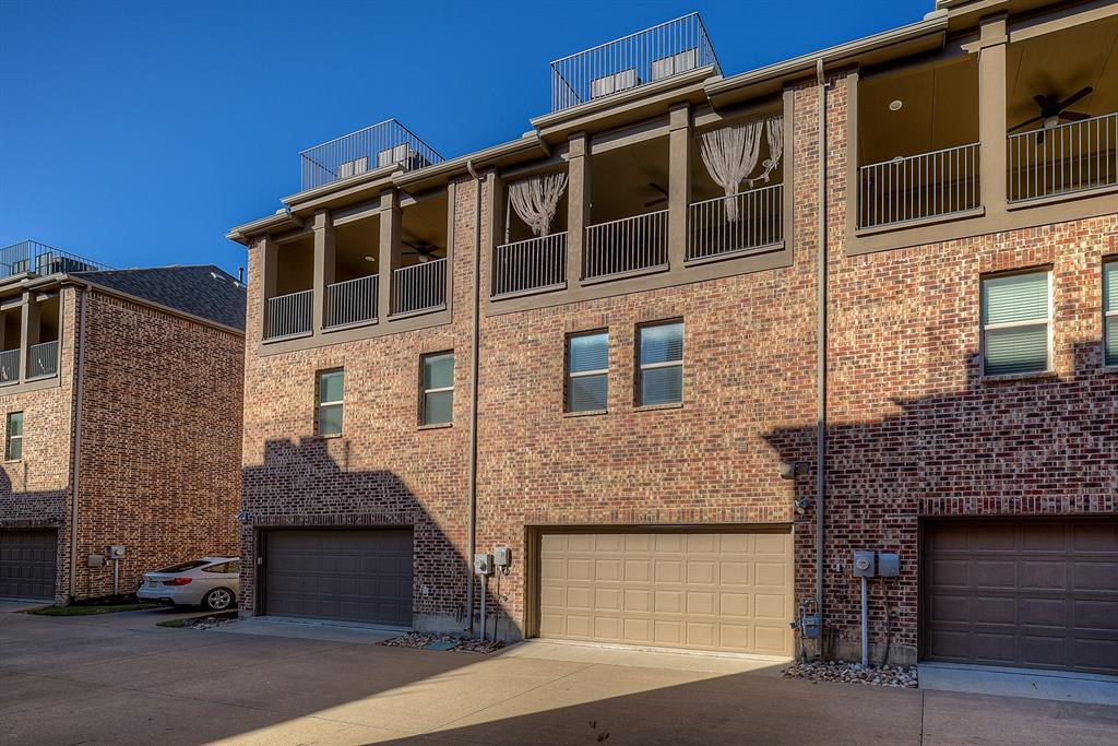 5708 Kate Avenue, Plano, Texas 75024 - acquisto real estate best frisco real estate agent amy gasperini panther creek realtor