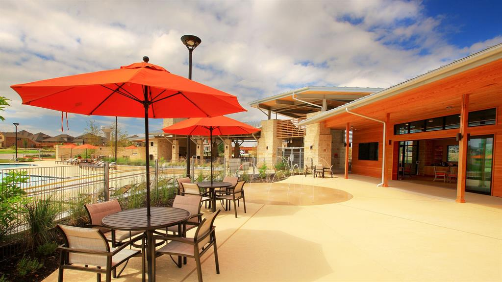 405 Turkey Creek  Drive, McKinney, Texas 75071 - acquisto real estate best flower mound realtor jody daley lake highalands agent of the year