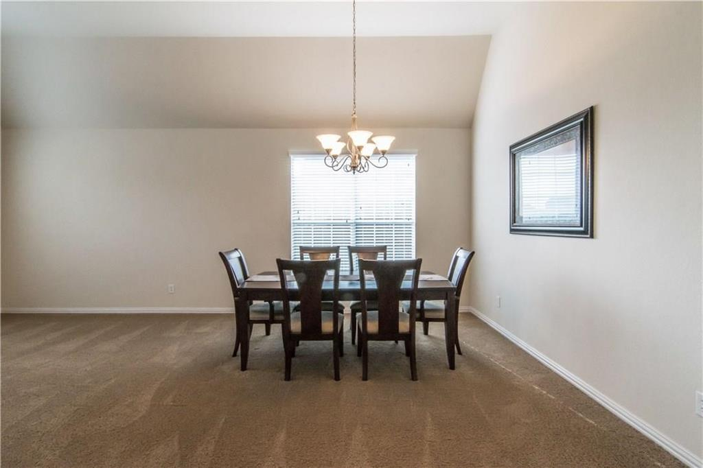 13379 Deercreek  Trail, Frisco, Texas 75035 - acquisto real estate best prosper realtor susan cancemi windfarms realtor