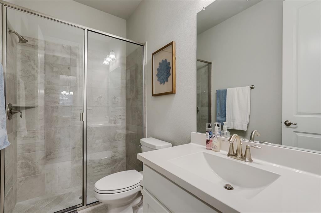 1614 Gardenia  Street, Celina, Texas 75078 - acquisto real estate best celina realtor logan lawrence best dressed realtor