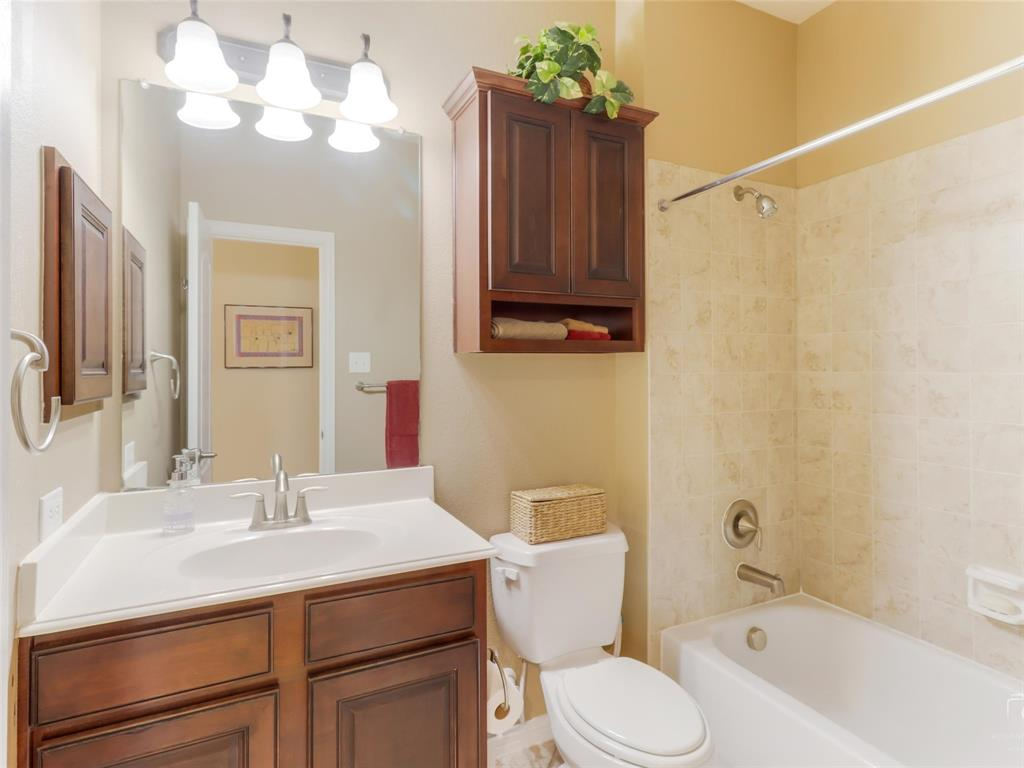 1626 Southwestern Drive, Allen, Texas 75013 - acquisto real estate best realtor westlake susan cancemi kind realtor of the year