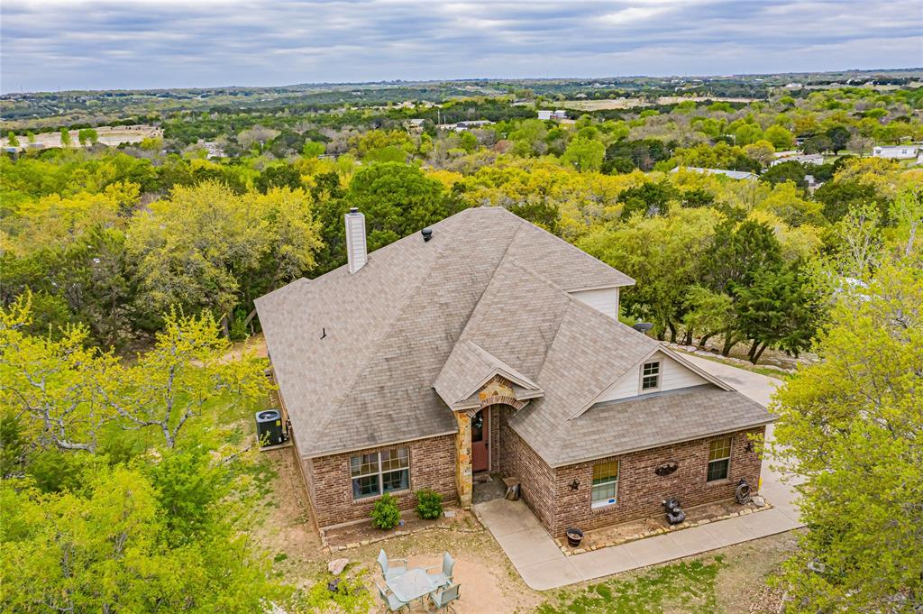 1204 Pala Dura  Court, Granbury, Texas 76048 - Acquisto Real Estate best plano realtor mike Shepherd home owners association expert