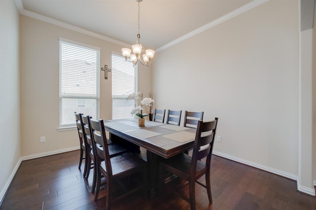14620 Viking Lane, Fort Worth, Texas 76052 - acquisto real estate best luxury buyers agent in texas shana acquisto inheritance realtor