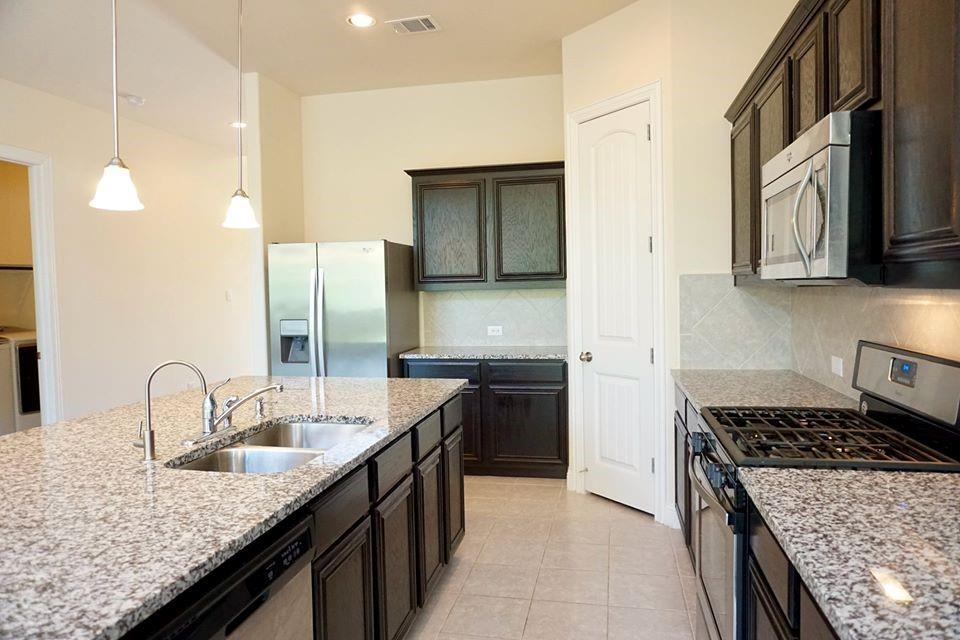 10695 Villanova Drive, Frisco, Texas 75035 - Acquisto Real Estate best mckinney realtor hannah ewing stonebridge ranch expert