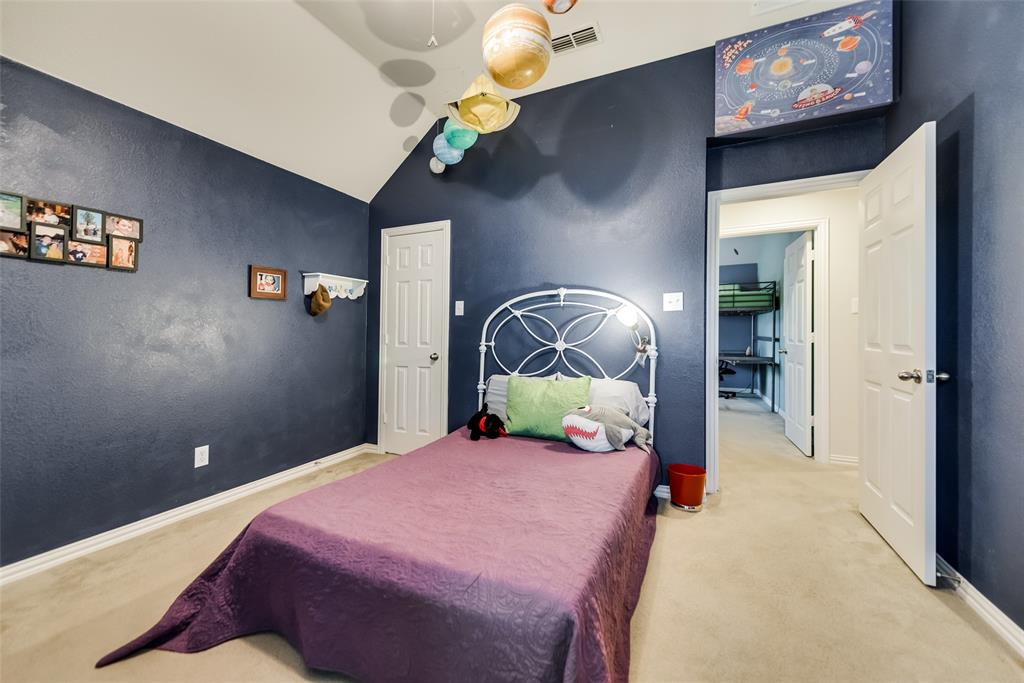 2808 Pioneer  Drive, Melissa, Texas 75454 - acquisto real estate best plano real estate agent mike shepherd