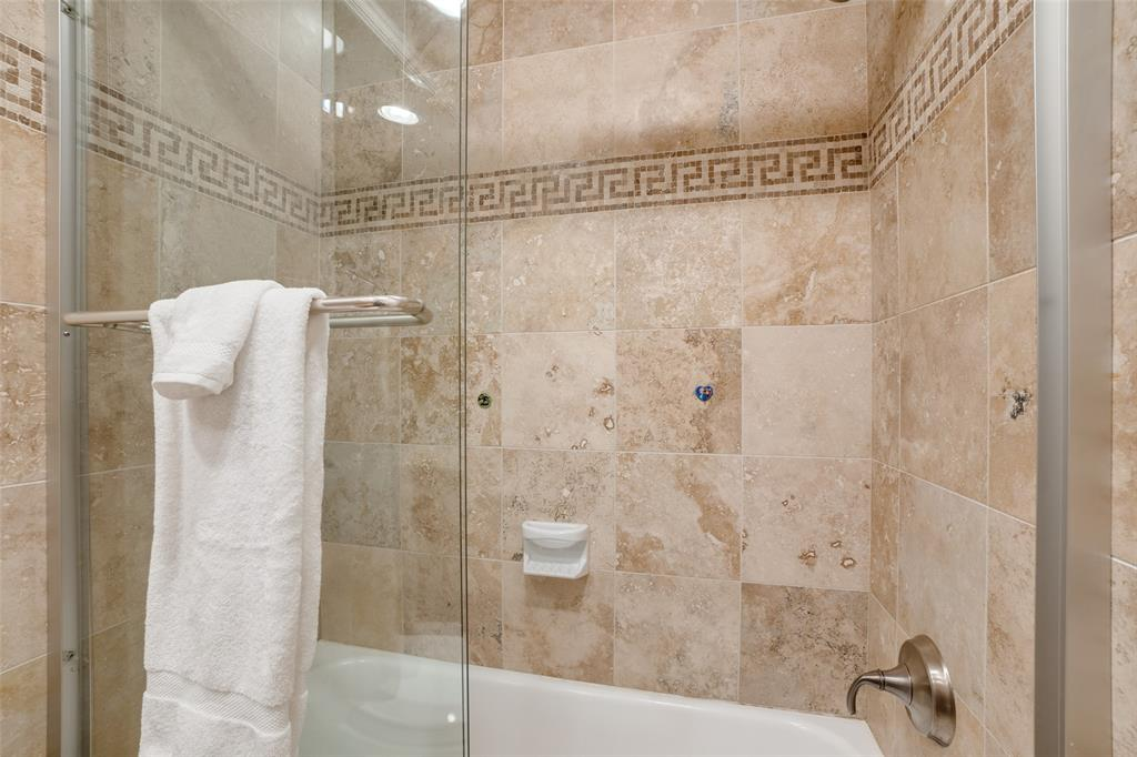 7430 Northwest Highway, Dallas, Texas 75225 - acquisto real estate best listing agent in the nation shana acquisto estate realtor