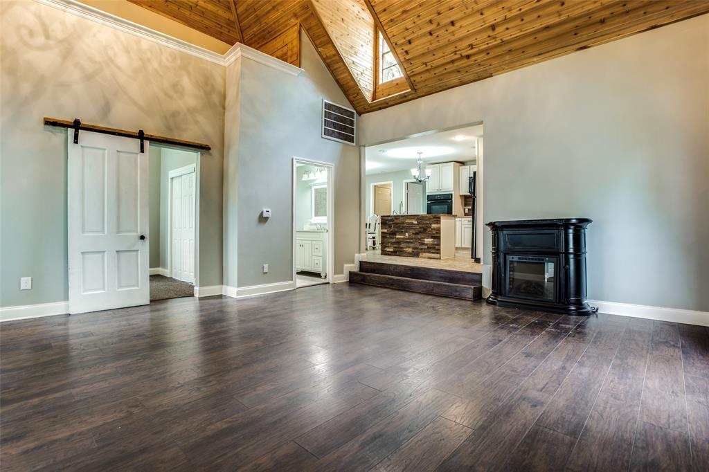 1322 Sears  Street, Denison, Texas 75020 - acquisto real estate best allen realtor kim miller hunters creek expert