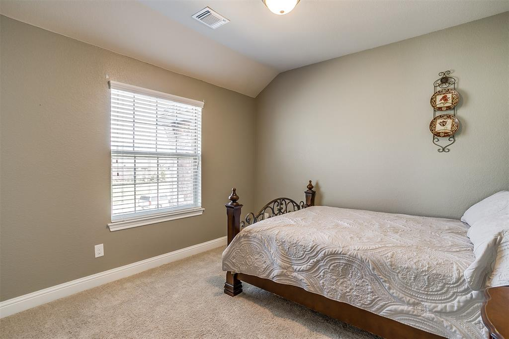 944 Merion Drive, Fort Worth, Texas 76028 - acquisto real estate best park cities realtor kim miller best staging agent