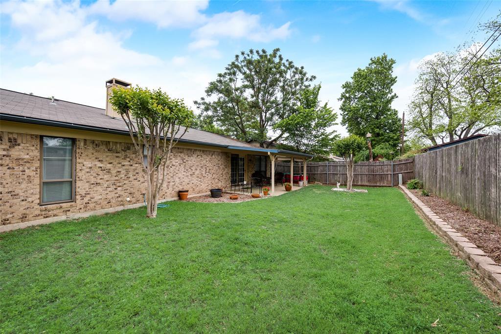2720 Quail  Valley, Irving, Texas 75060 - acquisto real estate smartest realtor in america shana acquisto