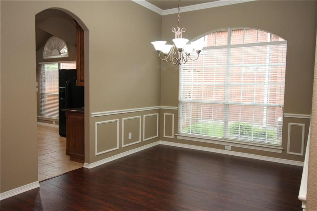 11902 Cobblestone  Drive, Frisco, Texas 75035 - acquisto real estate best the colony realtor linda miller the bridges real estate
