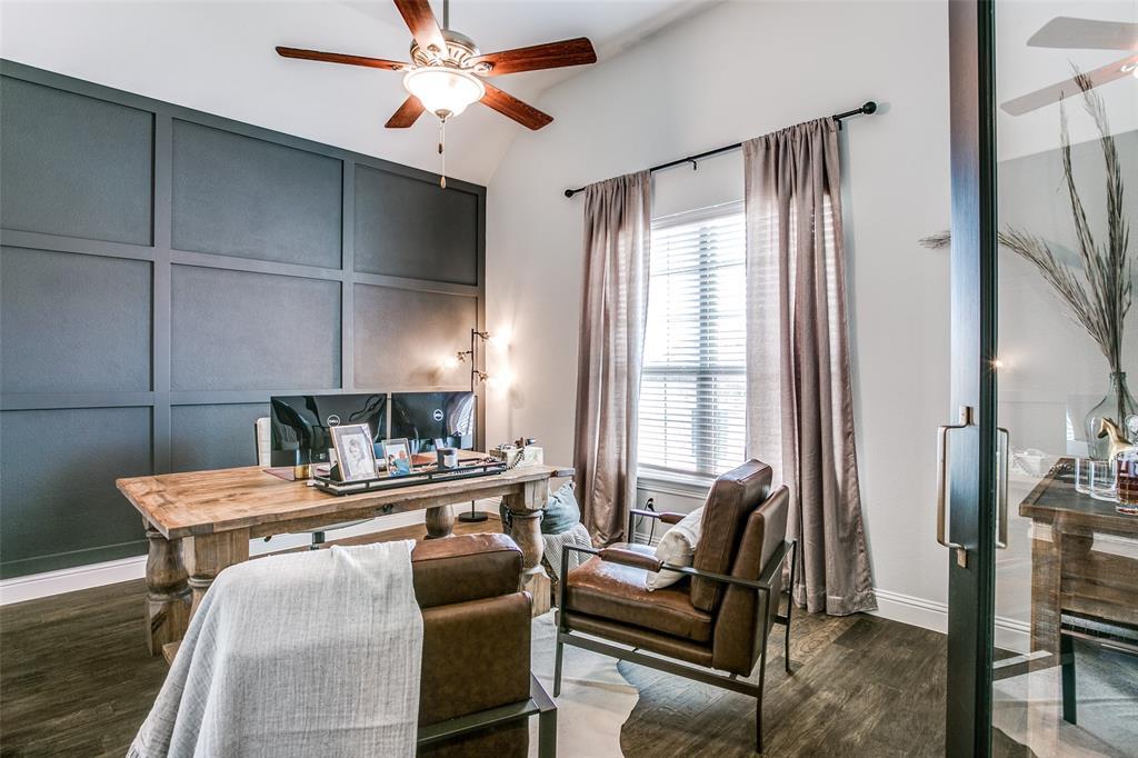 1704 Bellinger  Drive, Fort Worth, Texas 76052 - acquisto real estate best celina realtor logan lawrence best dressed realtor