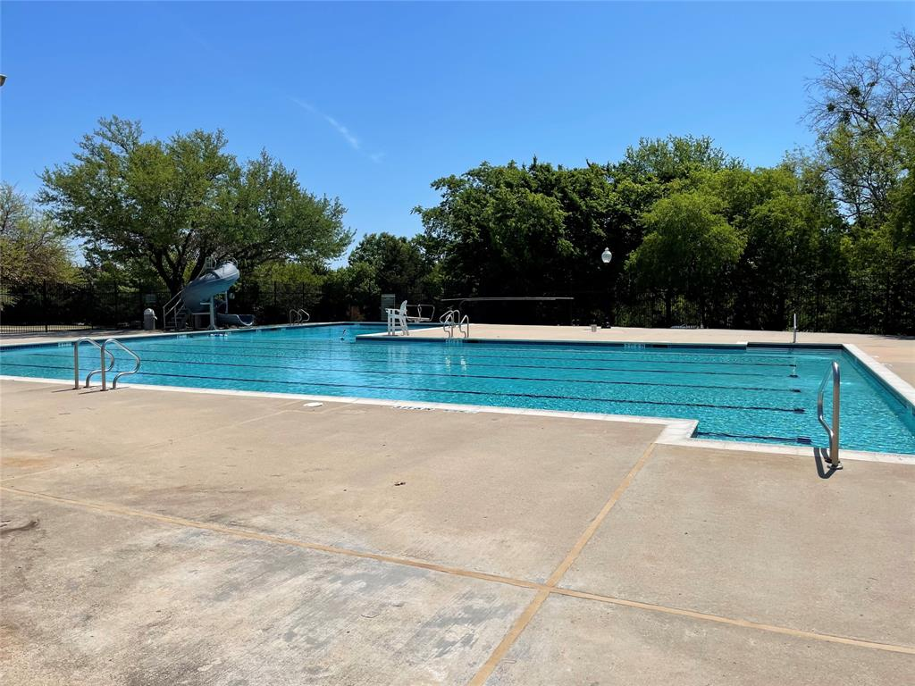 2216 Brenham  Drive, McKinney, Texas 75072 - acquisto real estate best plano real estate agent mike shepherd