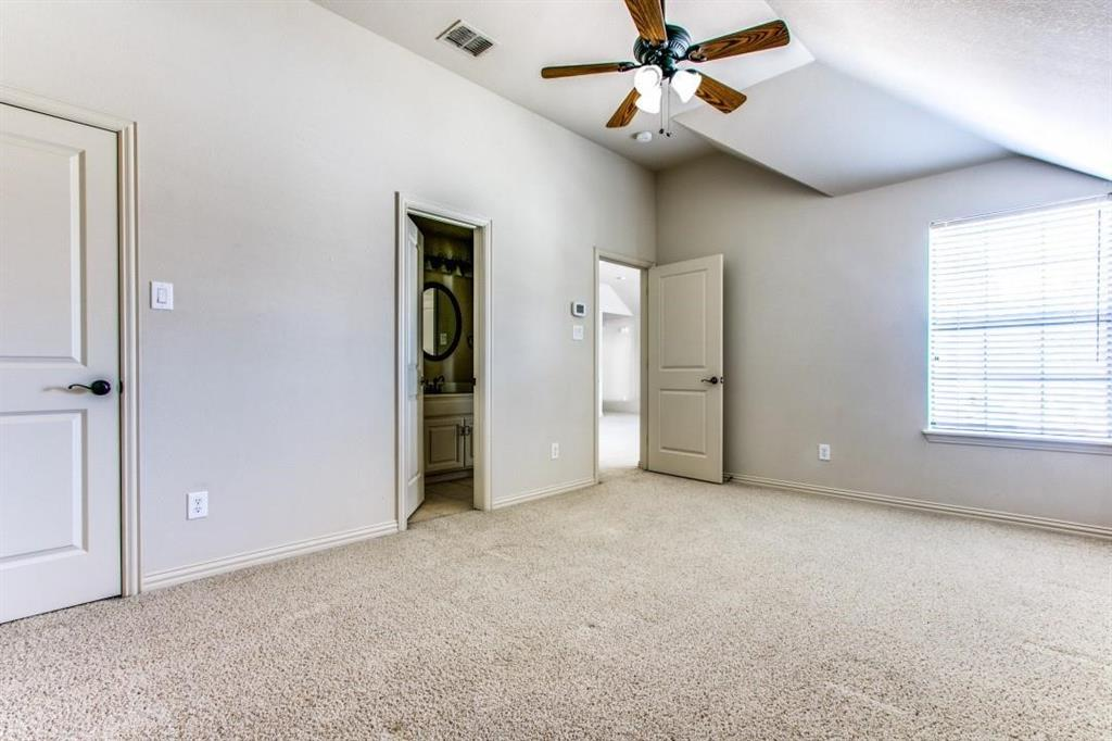 3012 Spring Hill  Lane, Highland Village, Texas 75077 - acquisto real estate best park cities realtor kim miller best staging agent