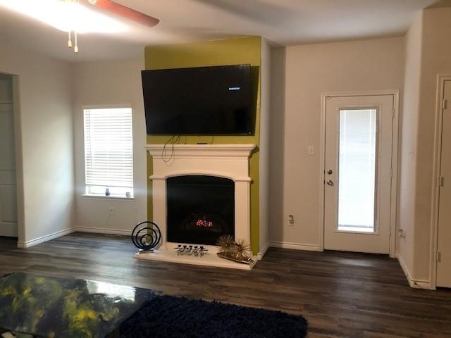 2742 Pease  Drive, Forney, Texas 75126 - acquisto real estate best real estate company to work for