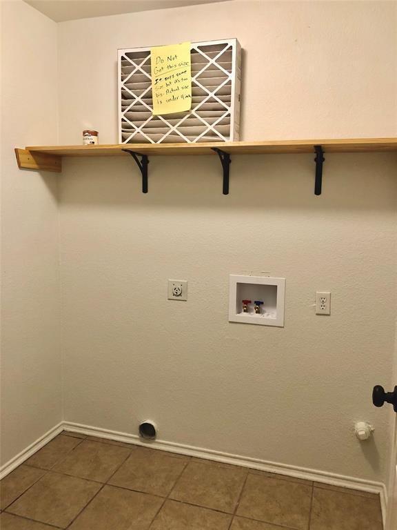 1708 Brittany  Lane, Mansfield, Texas 76063 - acquisto real estate nicest realtor in america shana acquisto