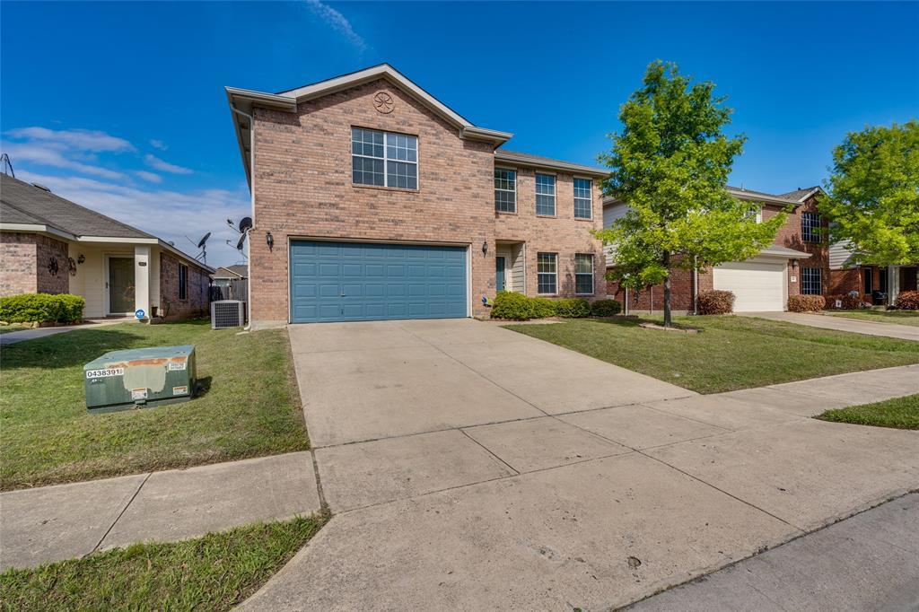 158 Washington  Way, Venus, Texas 76084 - acquisto real estate best the colony realtor linda miller the bridges real estate
