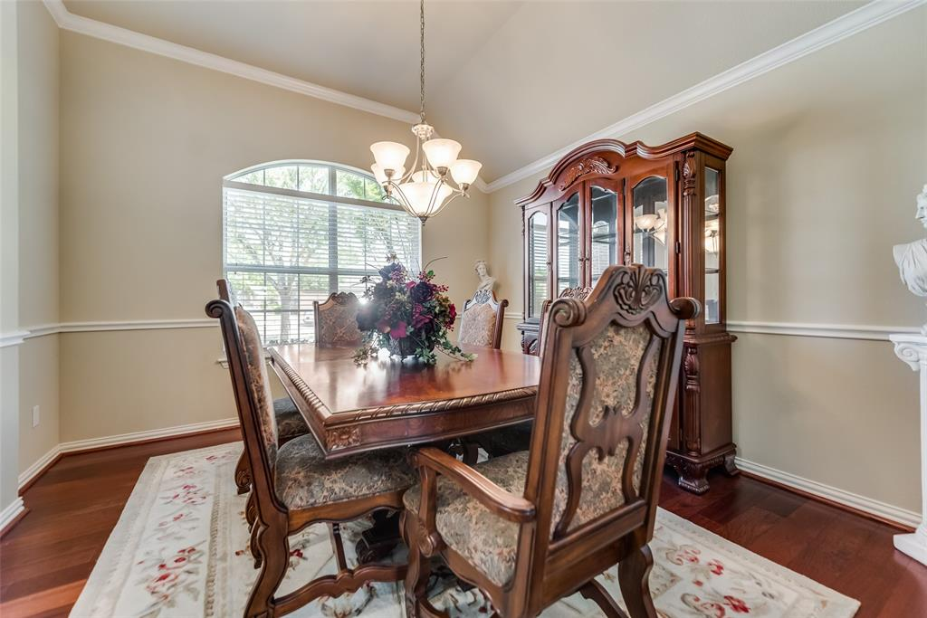 1300 Cedar Branch  Drive, Wylie, Texas 75098 - acquisto real estate best flower mound realtor jody daley lake highalands agent of the year