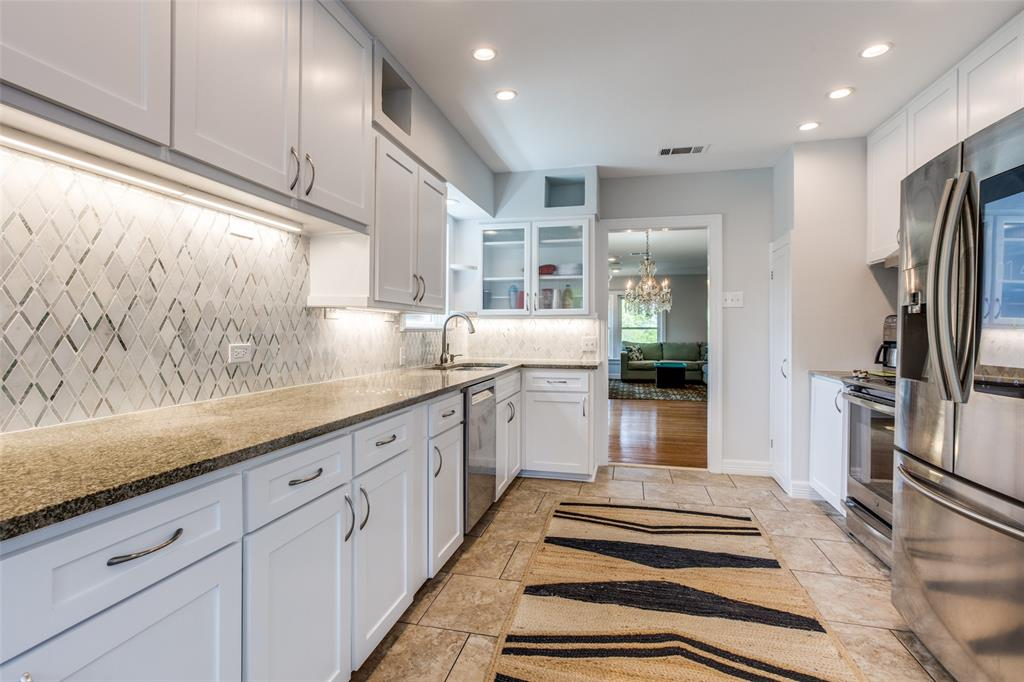 2862 Duval Drive, Dallas, Texas 75211 - acquisto real estate best designer and realtor hannah ewing kind realtor