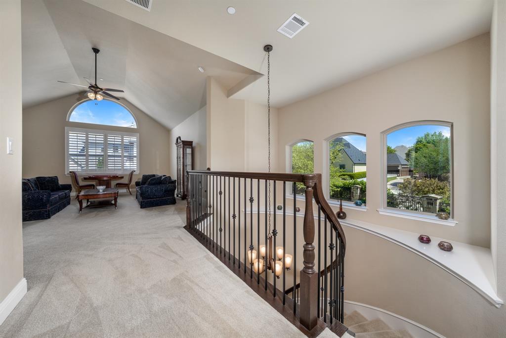 11885 Verona  Court, Frisco, Texas 75035 - acquisto real estate best listing photos hannah ewing mckinney real estate expert