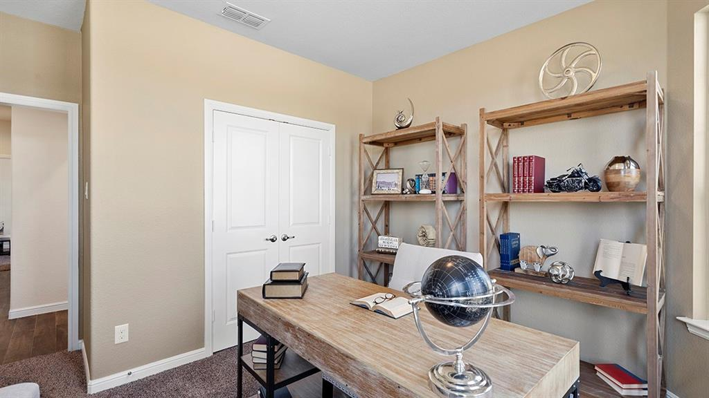 528 DUNMORE Drive, Fort Worth, Texas 76052 - acquisto real estate best listing listing agent in texas shana acquisto rich person realtor