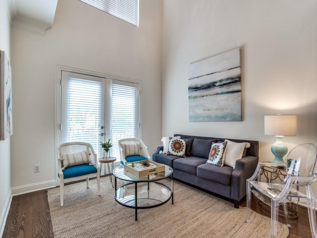5803 Hudson  Street, Dallas, Texas 75206 - acquisto real estate best real estate company in frisco texas real estate showings
