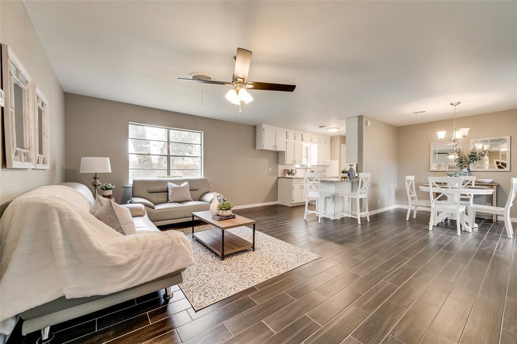 3417 Tangle Terrace, Dallas, Texas 75233 - acquisto real estate best allen realtor kim miller hunters creek expert