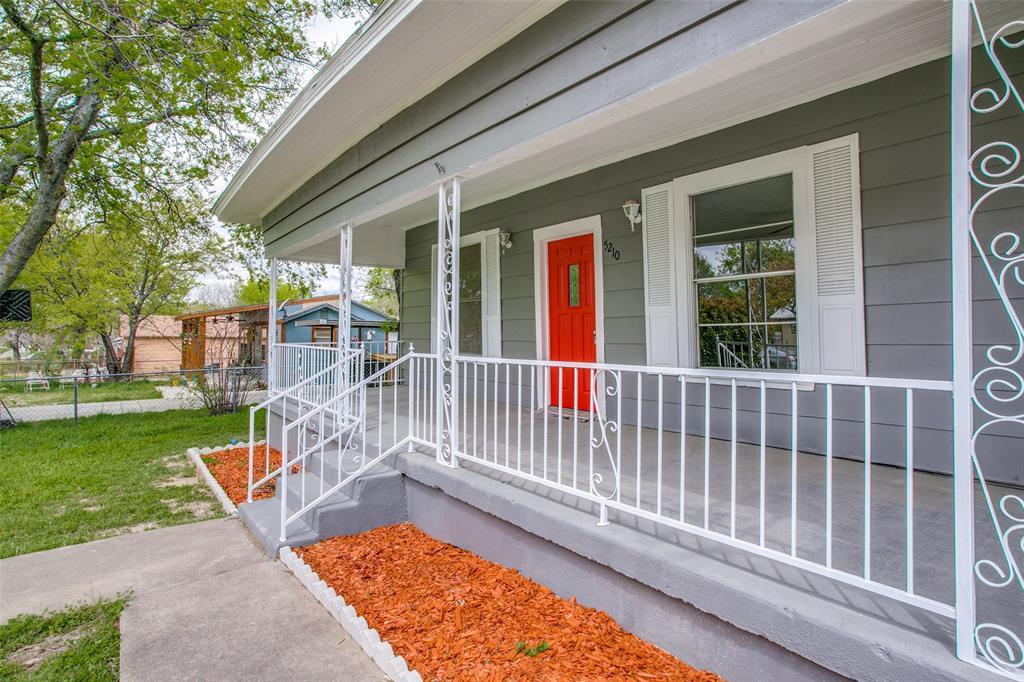 5210 Landino Street, Sansom Park, Texas 76114 - acquisto real estate best allen realtor kim miller hunters creek expert