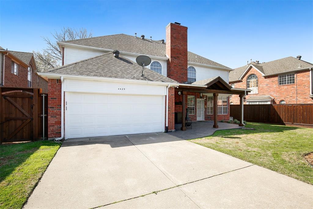 4425 Buchanan Drive, Plano, Texas 75024 - acquisto real estate best looking realtor in america shana acquisto
