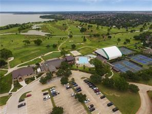 1725 Cresthill Drive, Rockwall, Texas 75087 - acquisto real estate best plano real estate agent mike shepherd