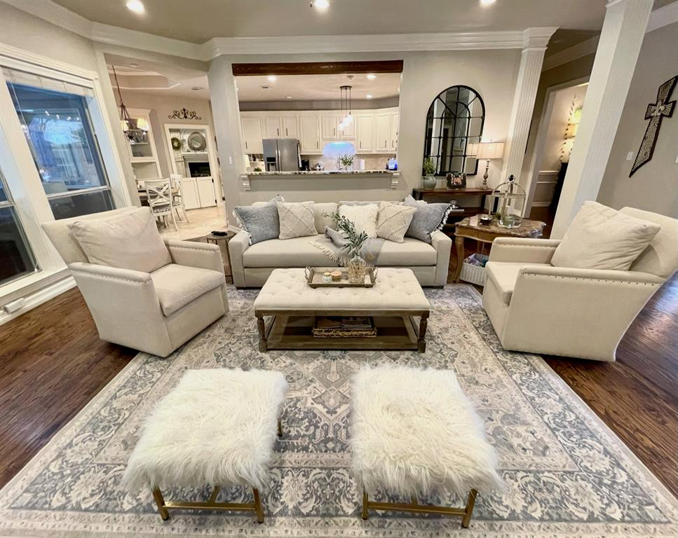 101 Charlottesville  Avenue, Colleyville, Texas 76034 - acquisto real estate best celina realtor logan lawrence best dressed realtor
