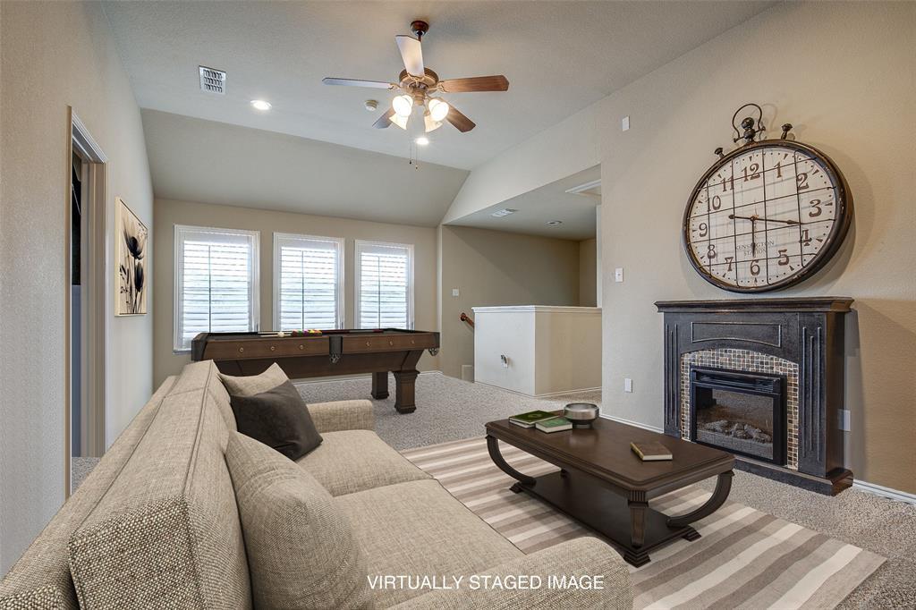 1420 Scarboro Hills  Lane, Rockwall, Texas 75087 - acquisto real estate best designer and realtor hannah ewing kind realtor