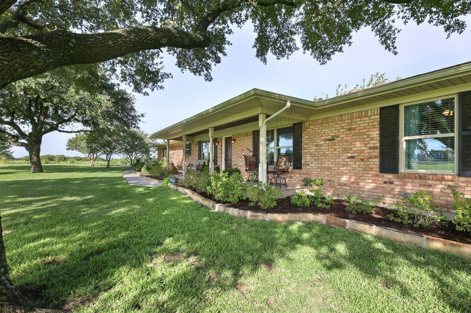10125 High Country  Lane, Forney, Texas 75126 - Acquisto Real Estate best mckinney realtor hannah ewing stonebridge ranch expert