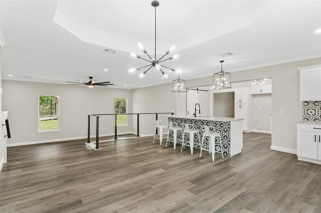 4282 Fm 859 Edgewood, Texas 75117 - acquisto real estate best listing listing agent in texas shana acquisto rich person realtor