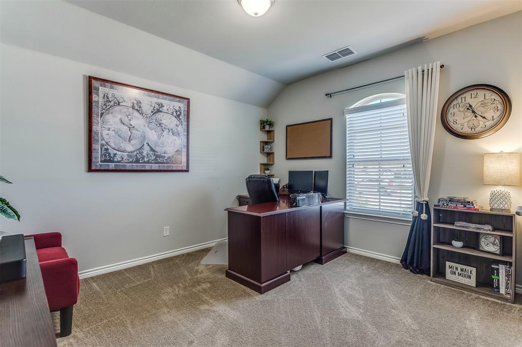 139 Acadia Lane, Forney, Texas 75126 - acquisto real estate best prosper realtor susan cancemi windfarms realtor
