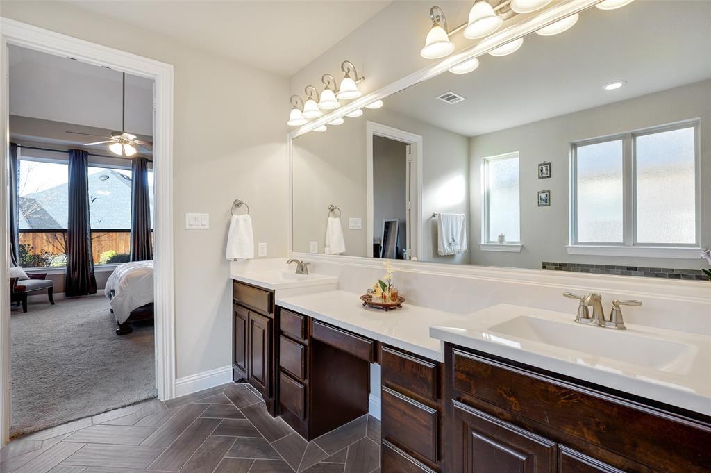 6328 WILLOW RIDGE Trail, Flower Mound, Texas 76226 - acquisto real estate best listing photos hannah ewing mckinney real estate expert
