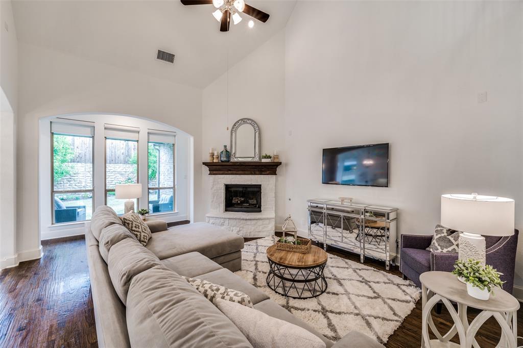 5640 Lightfoot  Lane, Frisco, Texas 75036 - acquisto real estate best celina realtor logan lawrence best dressed realtor
