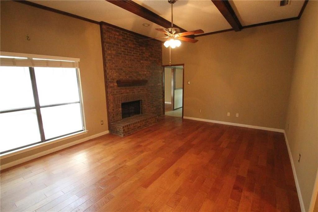 4521 Eldorado Drive, Plano, Texas 75093 - acquisto real estate best luxury buyers agent in texas shana acquisto inheritance realtor