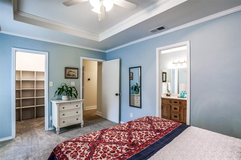 106 Forest  Lane, McKinney, Texas 75069 - acquisto real estate best photos for luxury listings amy gasperini quick sale real estate