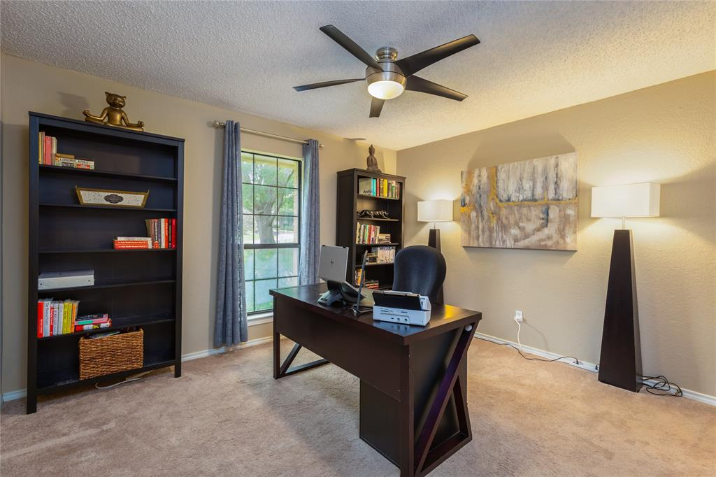 6804 Riverridge  Road, Fort Worth, Texas 76116 - acquisto real estate best frisco real estate broker in texas for high net worth buyers