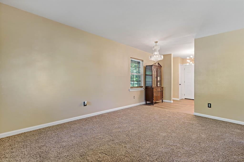 268 Crockett  Street, Lone Star, Texas 75668 - acquisto real estate best luxury buyers agent in texas shana acquisto inheritance realtor