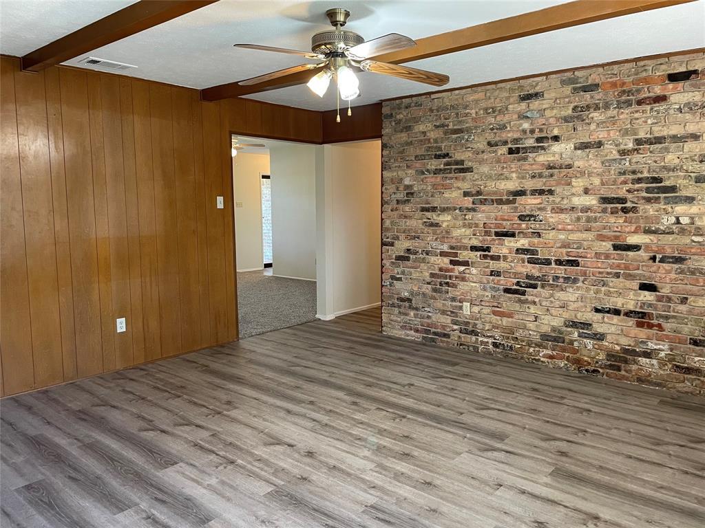 707 Williams  Way, Richardson, Texas 75080 - acquisto real estate best designer and realtor hannah ewing kind realtor