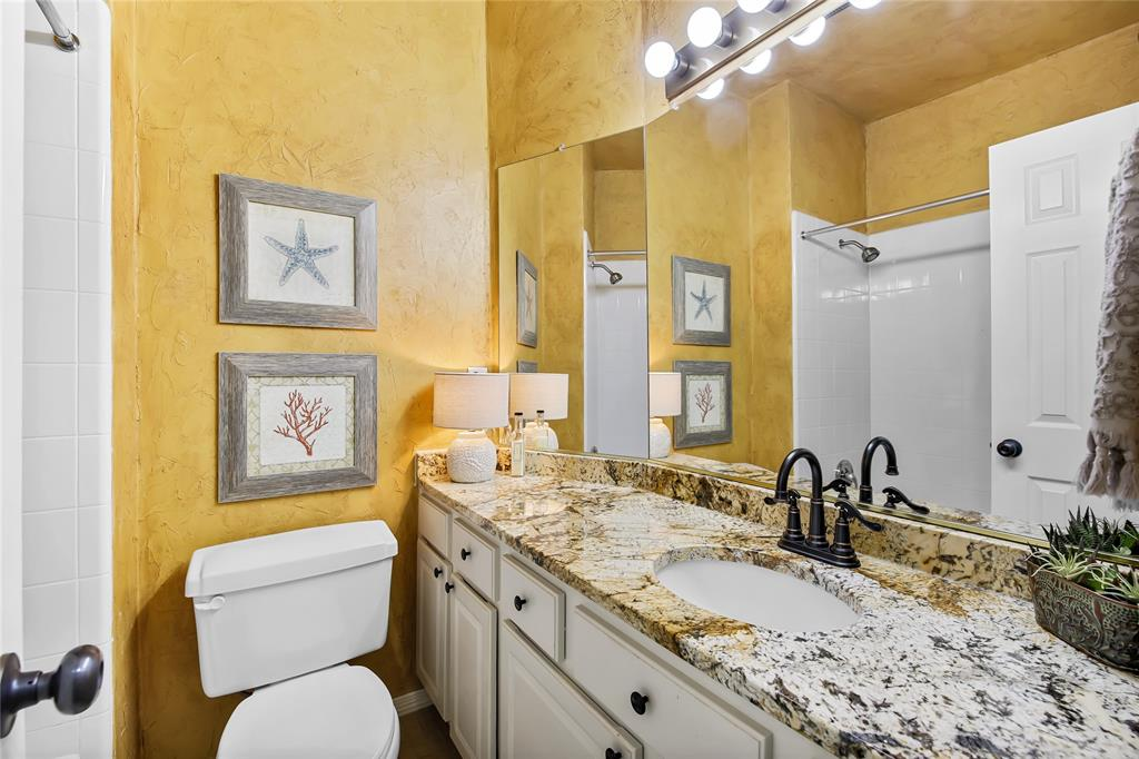 2404 Candlebrook  Drive, Flower Mound, Texas 75028 - acquisto real estate smartest realtor in america shana acquisto