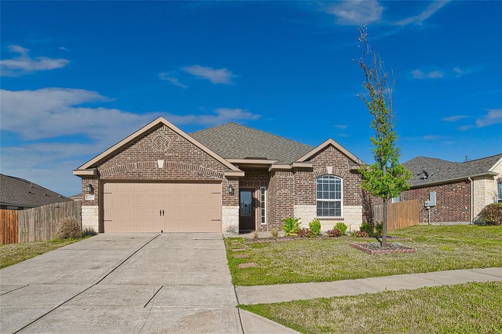 416 Lipizzan  Lane, Celina, Texas 75009 - acquisto real estate best investor home specialist mike shepherd relocation expert