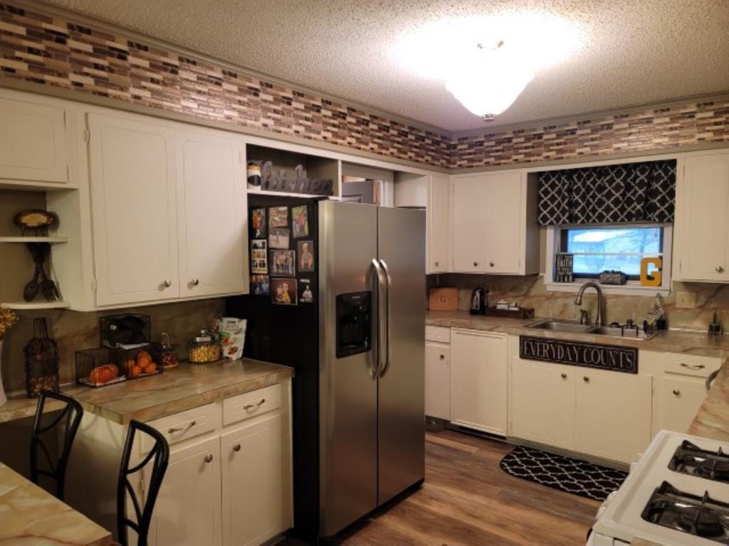 702 Randy Road, Quitman, Texas 75783 - acquisto real estate best designer and realtor hannah ewing kind realtor