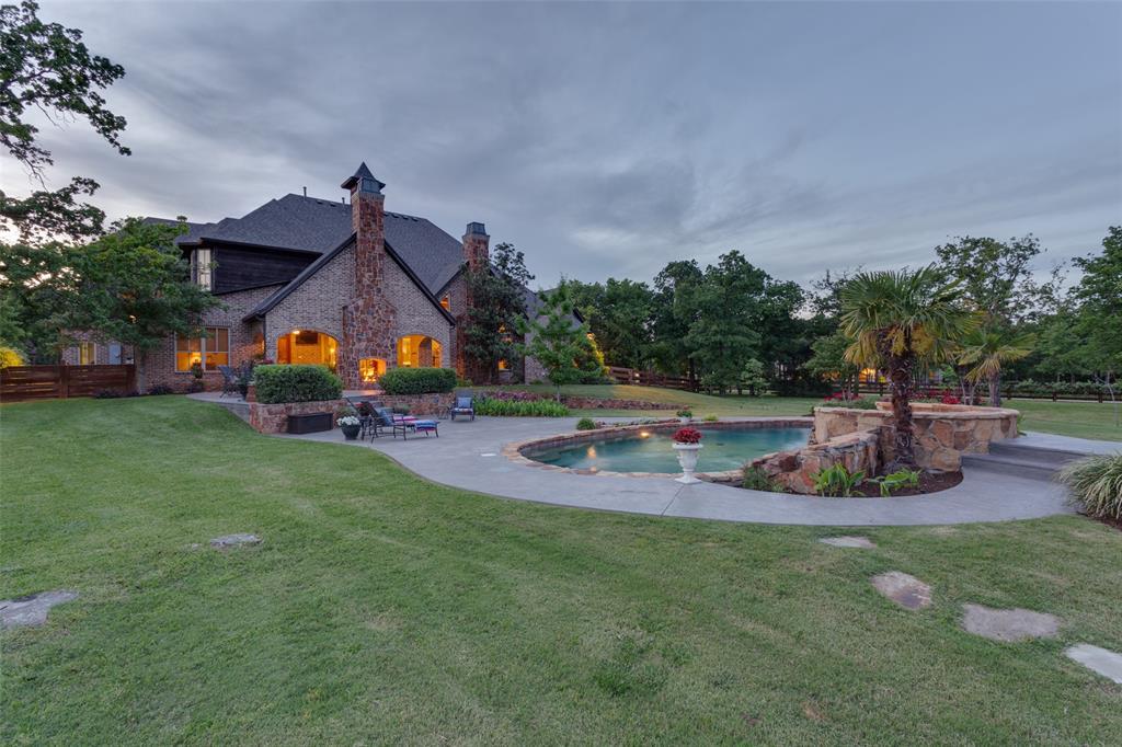 921 Genoa Court, Argyle, Texas 76226 - acquisto real estate best allen realtor kim miller hunters creek expert